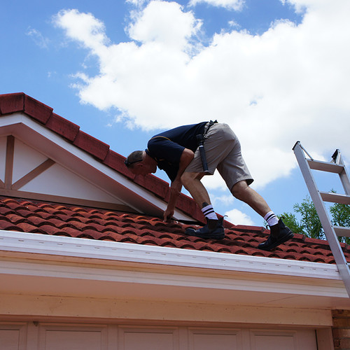 Martin Building Amp Pest Inspection Ipswich Inspect My Home