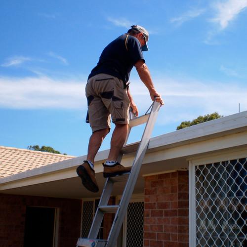 Glenn Scenic Rim Building Amp Pest Inspector Inspect My Home