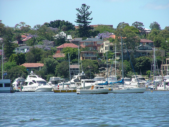 cabarita most expensive