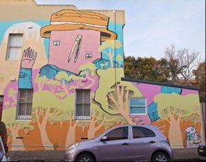 marrickville graffiti