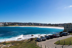 north bondi