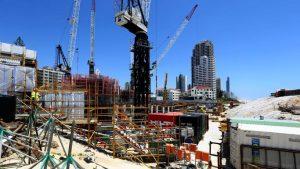 Gold Coast Building Construction